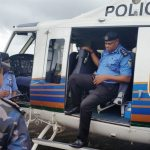 Police commence coordinated search and rescue operations for abducted Zamfara school girls