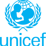 Zamfara: Police confirm 317 female students missing;UNICEF condemns abduction