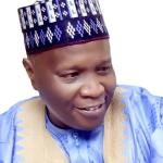 NEWMAP, Gombe restoring degraded environment in State University with 1000 trees, waste collection points