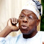 Olusegun Obasanjo's workers abducted