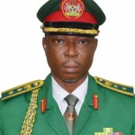 Gen. Yahaya appoints Nwachukwu Army Spokesperson, CG Musa Theatre Commander in new postings (See who is where)