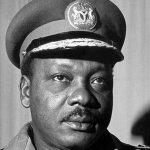 General JTU Aguiyi-Ironsi: Nigeria's most unsung hero of national unity  By Professor Apollos O Nwauwa