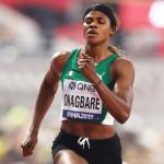 Tokyo Olympics: 12 Nigerian athletes cleared, eligible to compete – official