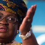 UNGA 76: Nigeria's Okonjo-Iweala, top politicians canvass global COVID-19 vaccine equity