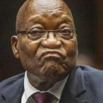 Jacob Zuma's conviction: Victory for Rule of Law By NZE NWABUEZE AKABOGU