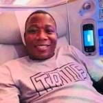 Sunday Igboho: Confusion over whereabouts of Yoruba nation activist