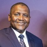 Dangote Refinery partners Content Board on Oil Sector Research, Devt