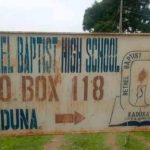 32 more abducted students of Bethel Baptist High School regain freedom – CAN chairman