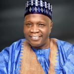 Trouble in Gombe APC as stakeholders disown Senator Goje, endorse Gov. Inuwa as party leader