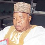 My First Encounter with Ibrahim Mantu By 'Timi Alaibe