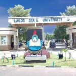 Succession dispute in Nigerian universities: Matters arising By Bolanle Bolawole