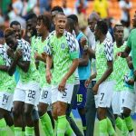 We'll ensure Super Eagles' qualification for Qatar 2022, NFF General Secretary assures