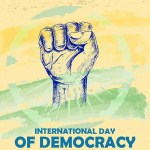 International Day of Democracy: Protect continent's democracies, Jonathan urges African Leaders