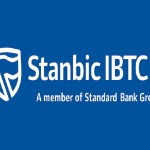 Stanbic IBTC PBT drops 52.85% in 6-month results