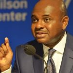 Moghalu Appointed Academic Visitor at Oxford University