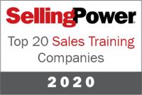 Selling Power - Top Sellers 2020