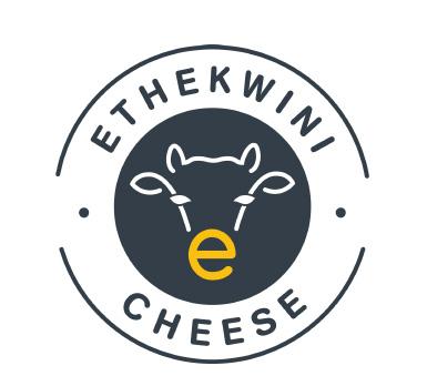 Ethekwini-Vector-logo-1