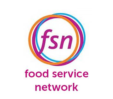 FSN-Vector-logo-1