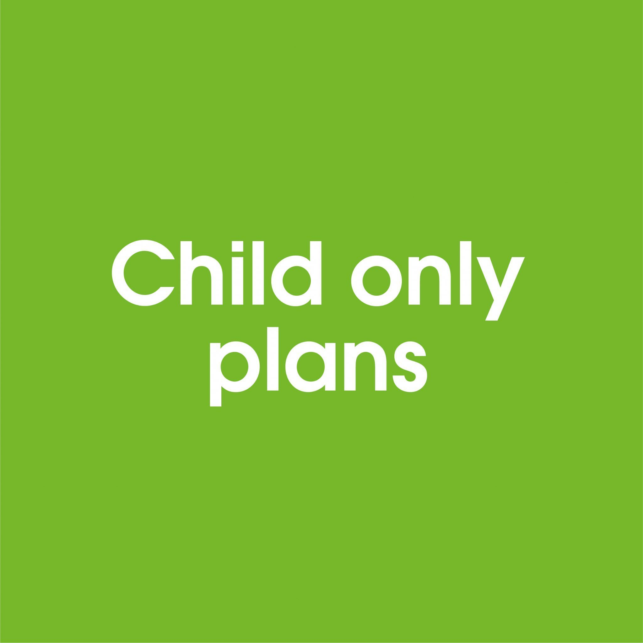 child-only-plans-william-russell