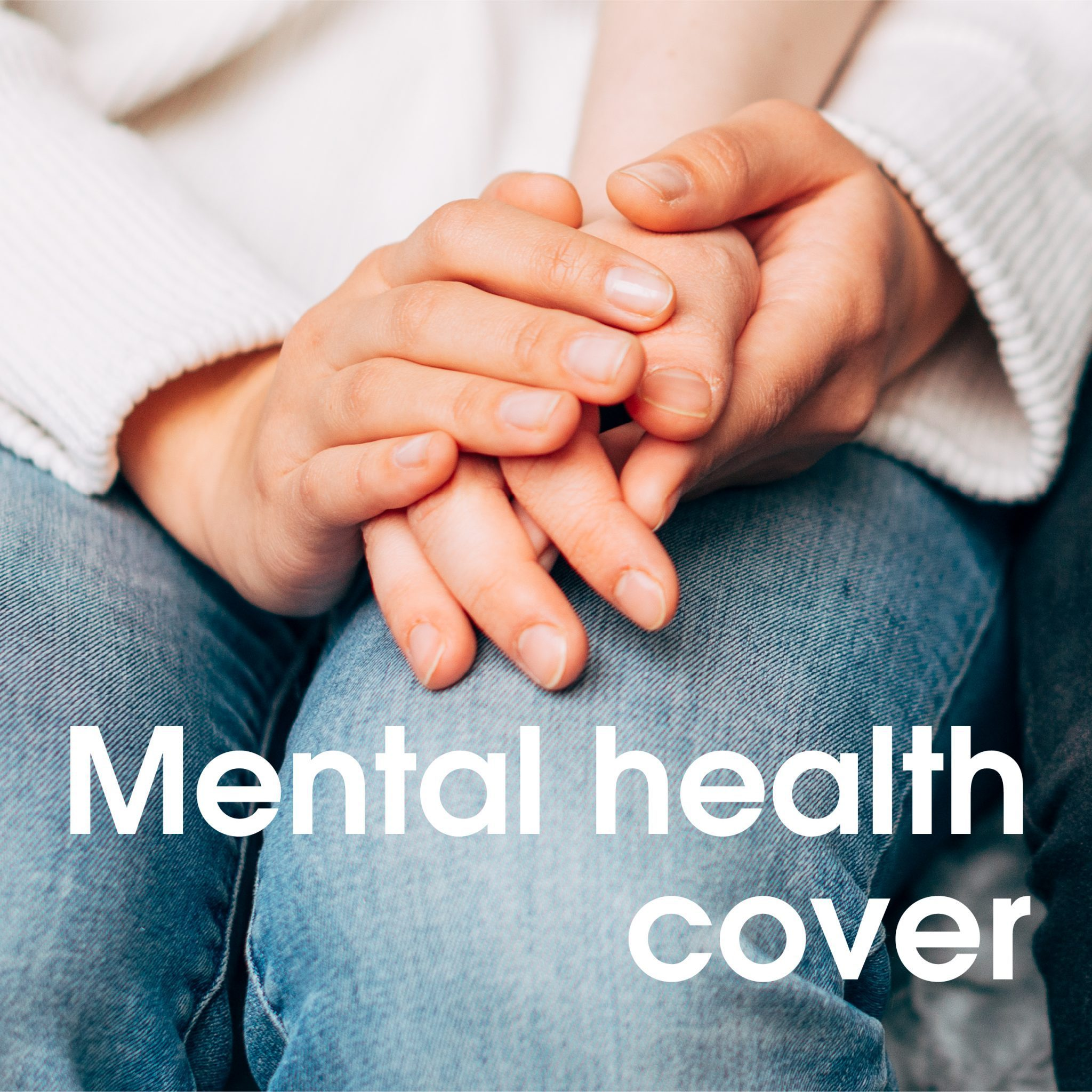 mental-health-cover-william-russell