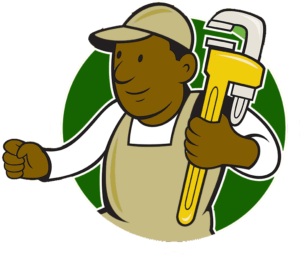 Emergency Plumber in Atlanta