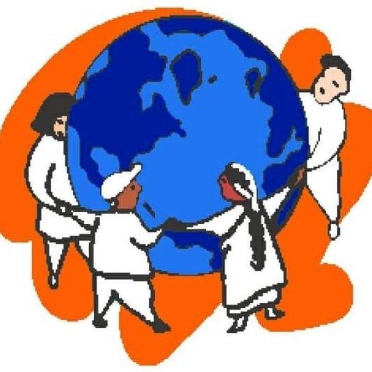 Global Plus Ghana Limited