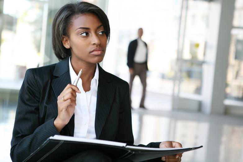 Global Plus Ghana Ltd -sales and marketing executive needed
