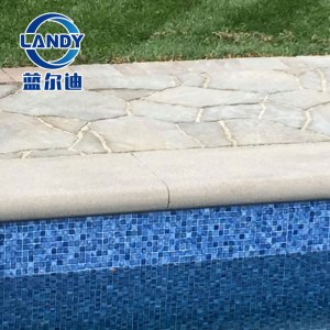 Swimming Pool Builders: Bringing the Most Innovative and Cost Effective Pool System