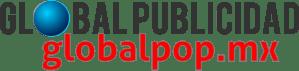 Global Publicidad globalpop.mx