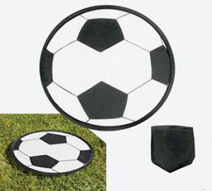 Frisbee Ball