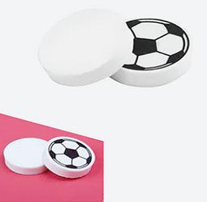 Borrador Soccer