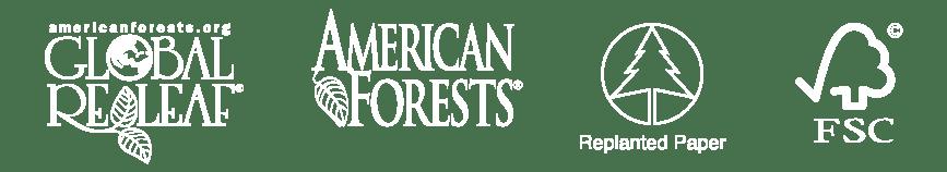 Logos Green Initiative