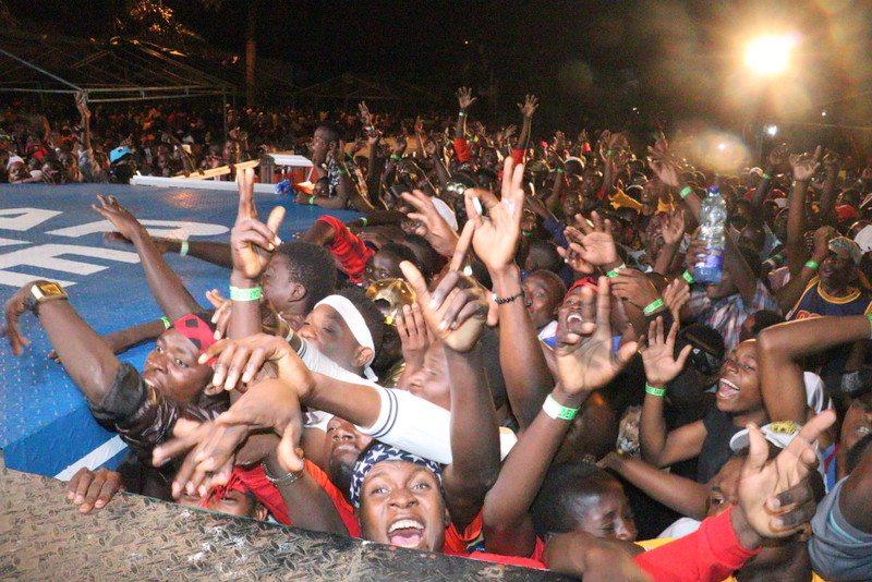 Image result for Zanzibar Stars (Zubeda Mlamali )