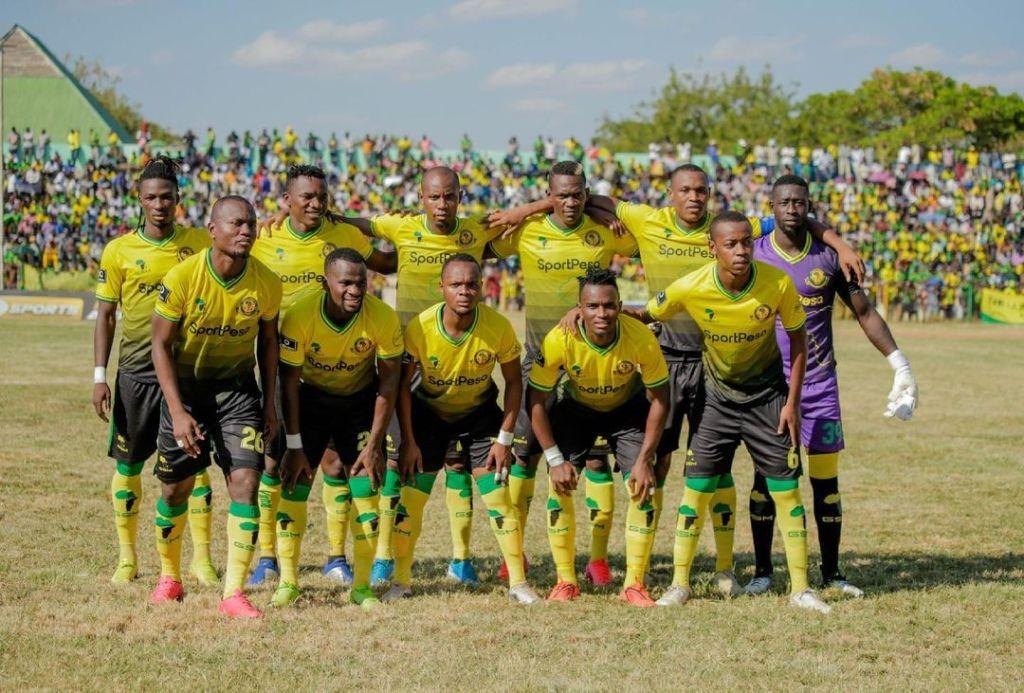 Ishu ya Yanga Kwenda FIFA Kudai Pointi-Michezoni leo