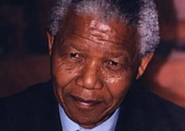 Nelson Mandela Quotes About Education