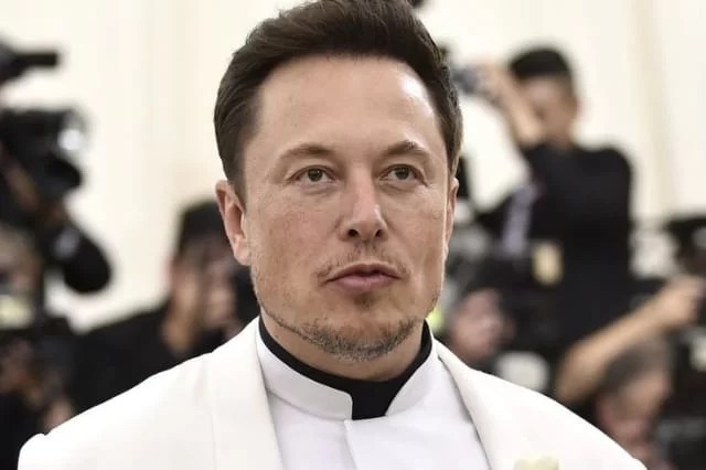 Business Quotes By Elon Musk