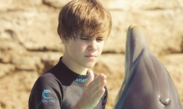 Justin Bieber Quotes InFeeling