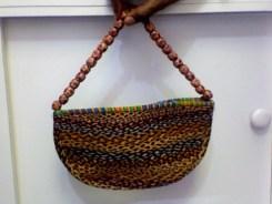 handbag-made-of-hair-extensions