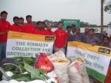 nirmalya-group photo