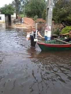 inundacion-asuncion7