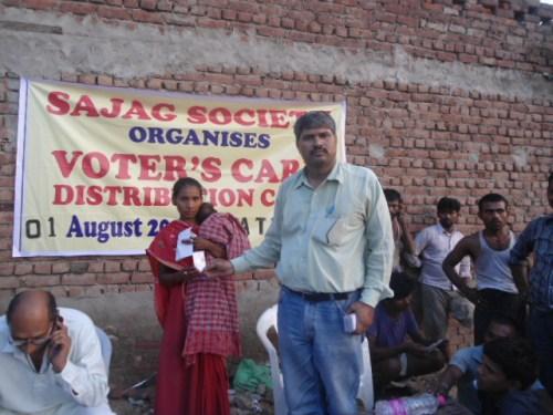 voter reg camp4