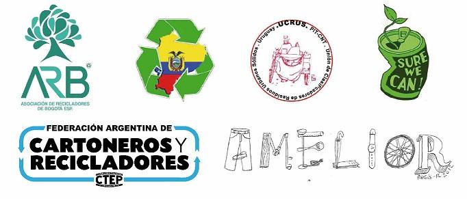 logos-dia-reciclador-2016