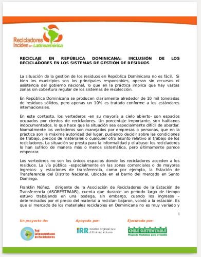 nota-mnrrd-republica-dominicana-2016