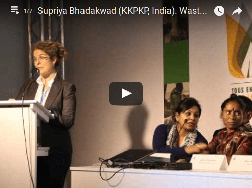 waste-pickers-cop21-panel-videolist-youtube