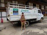 tshering-dorji-of-evergreen
