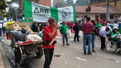 bogota-1-marzo-2017-dia-del-reciclador-a
