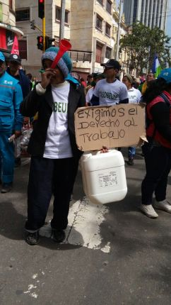 bogota-1-marzo-2017-dia-del-reciclador-e