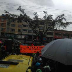 170522_protesta-colombia_4