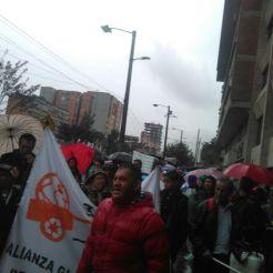 170522_protesta-colombia_6