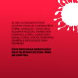 mncr-coronavirus-instructions_03